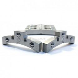 CLOCHE GASGAS 250-300 EC