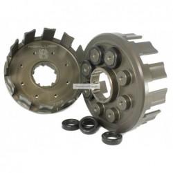 DISQUE GARNI 2 SEGMENTS K250