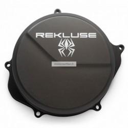 DISQUE LISSE EXP KTM 12-13  0.048