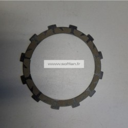 CORE EXP HUSQVARNA 450-501 FC-FE 16