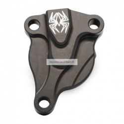 Radius X Honda Xrr 650 00-07