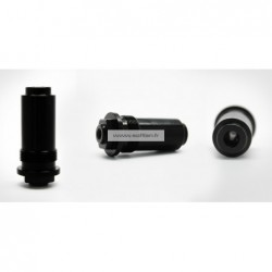 Piston Recepteur Ktm 03-12 250