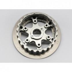 Piston Recepteur Div 1.5