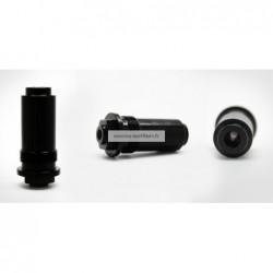 Piston Recepteur Div 1.5 Ws