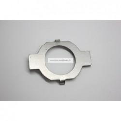 Carter Honda 450 Crfr 09-16