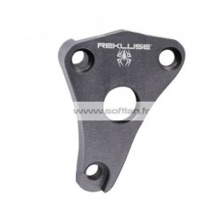 CARTER KTM 85 SX 03-17