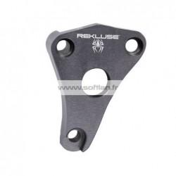 Carter Ktm 450-500 Sxf-excf...