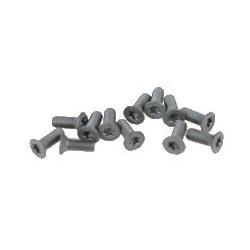 Cloche Honda 250 Crfr 10-17