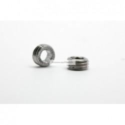 Cloche Ktm 450-530 Excf 08-10