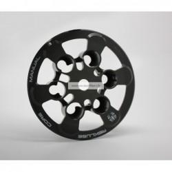 Ajusteur Beta 350-450 Pp
