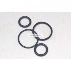 DISQUE LISSE EXP KTM 12-13...