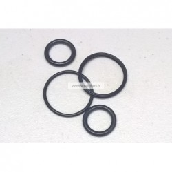 Disque Lisse Oem S250 0.040