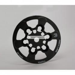AJUSTEUR KTM 450-530 EXP PP