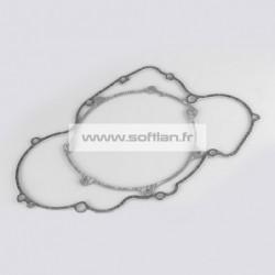 DISQUE GARNI CORE TD H450