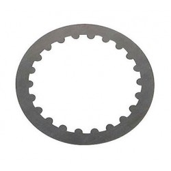 Disque Garni Core Td S450