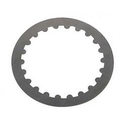 Disque Garni 2 Segments Kt350