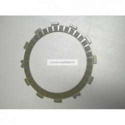 CORE MANUAL KTM 350 EXCF 12-15