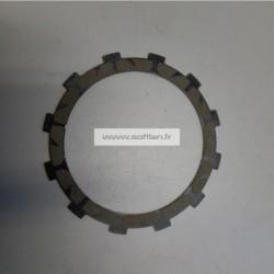 UPGRADE KIT MAN-CORE SUZ 450 RMZ 08-18