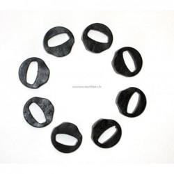 CORE EXP KTM 125-200 EXC 98-16