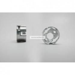 Base Disque Exp 3.0 H250 Y250