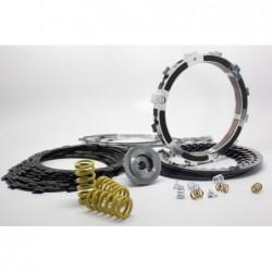 CORE EXP KTM 450-530 EXCF...