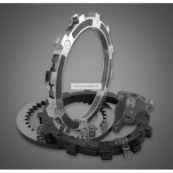 CORE EXP KTM 450-500 EXCF...