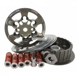 Core Exp Honda 450 Crfx 05-15