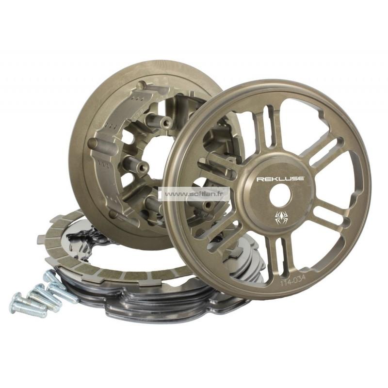 RADIUS CX GASGAS EC 250-300 18