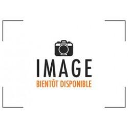 RADIUS X BETA 350-390-430 18