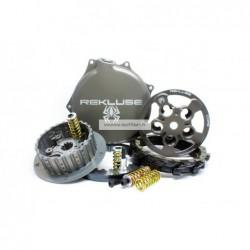 RADIUS X BETA 350-400-450-520 10-17