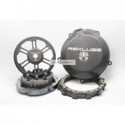 Recepteur Reglable  Kt125-200