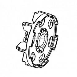 RADIUS CX KTM 450-500 SXF...