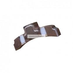 Radius Cx Ktm 350 Sxf 16-18
