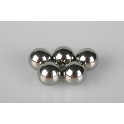 Radius Cx Beta 350-390-430 20-
