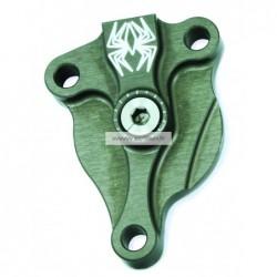 Radius Cx Suzuki 250 Rmz 07-19
