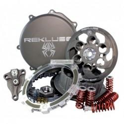 RADIUS X HONDA 250 CRFR 18