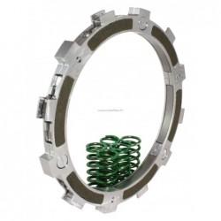 RADIUS X KTM 250 EXCF 14-16