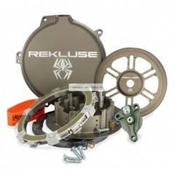 RADIUS X SUZUKI 250 RMZ 07-18
