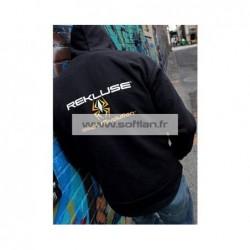 Kit Disques Core Td Ktm 450...