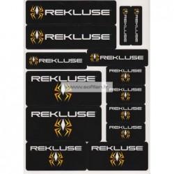 Kit Disques Core Td...