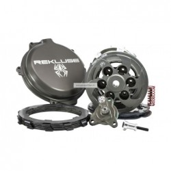 Kit Disques Core Td Suzuki...