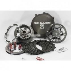 Kit Disques Core Td Yam Yz 125